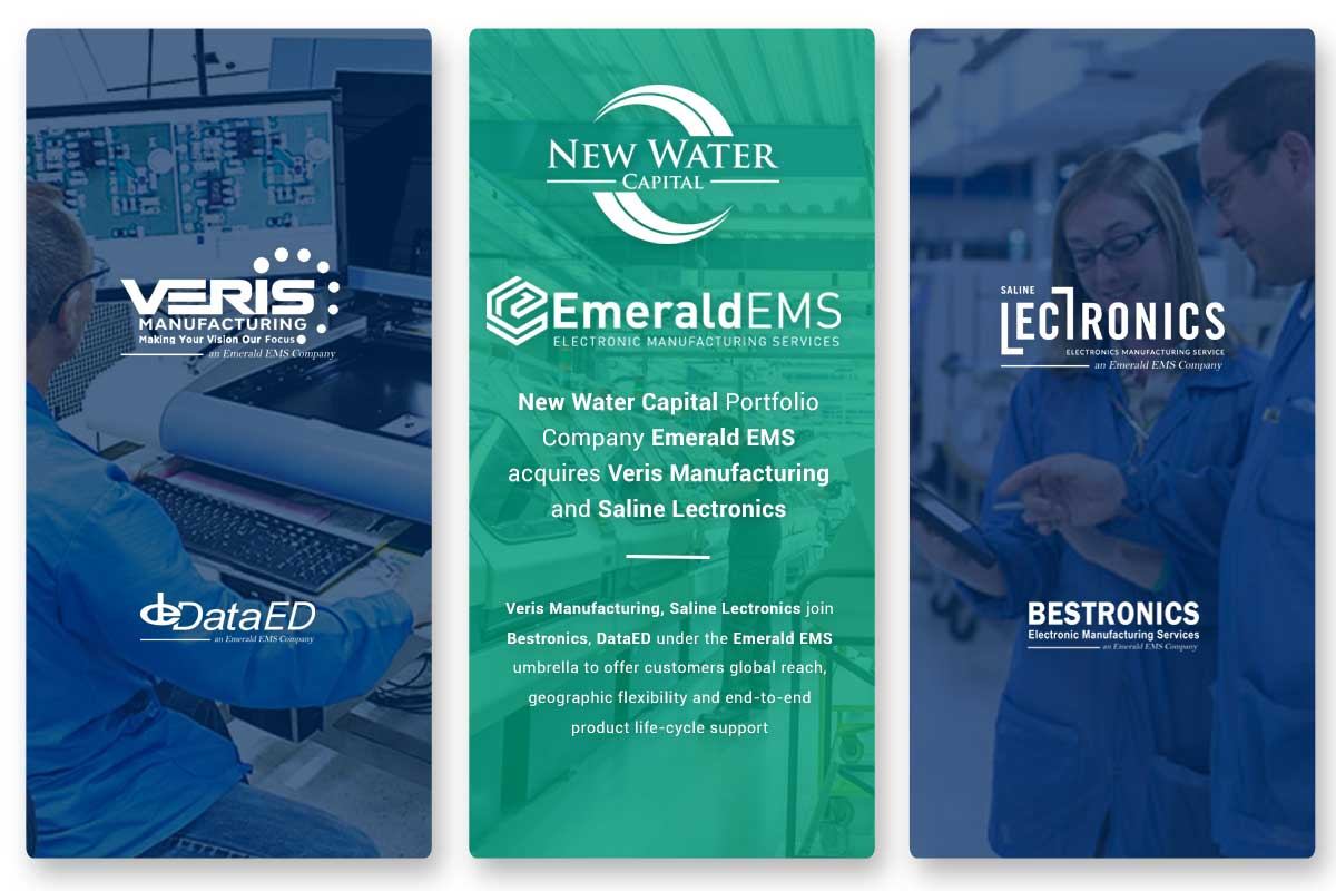 New-Water-Capital-Company-Emerald-EMS-Adds-Saline-Lectronics-Inc-Veris-Manufacturing-2