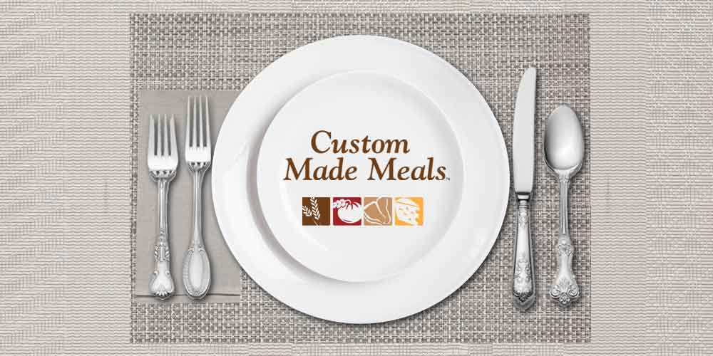 New-Water-Capital-Custom-Made-Meals-Portfolio-Company-v2
