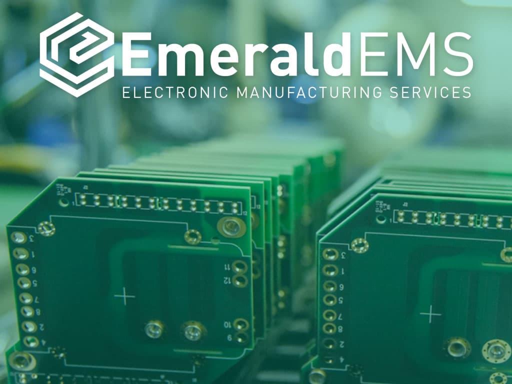 New-Water-Capital-Emerald-EMS-Portfolio-Company