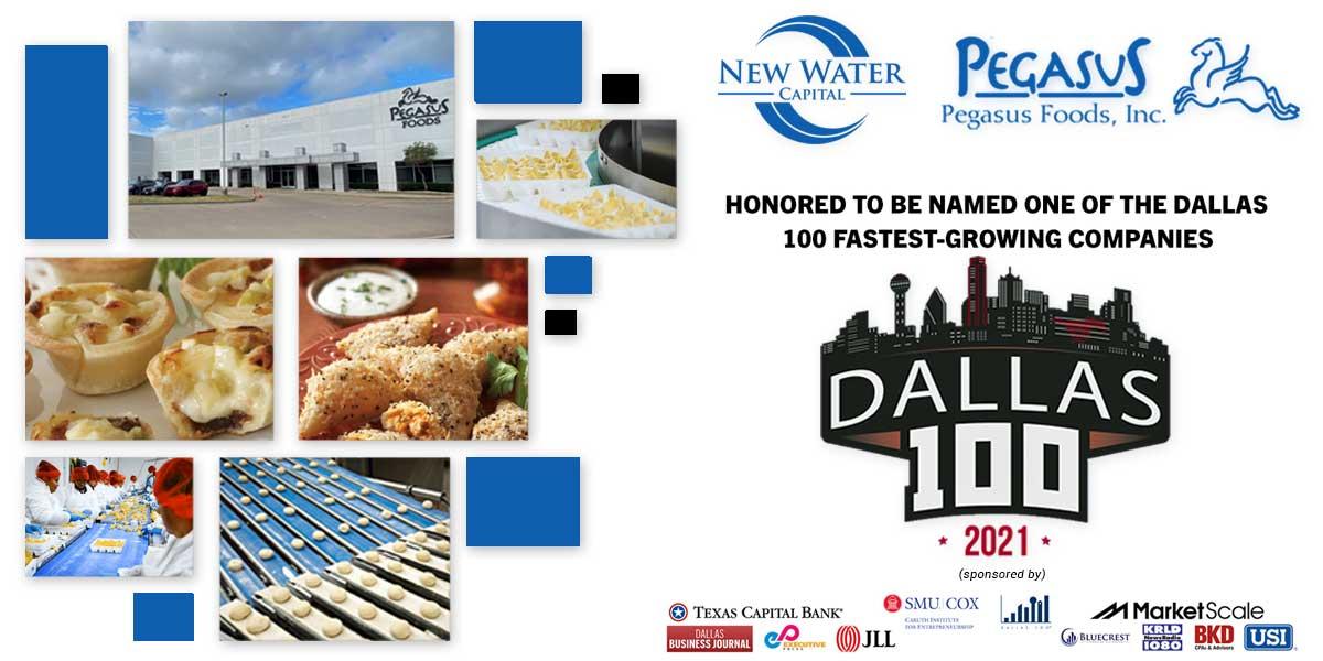 New-Water-Capital-Pegasus-Foods-Dallas-100-Fastest-Growing-Companies.jpg