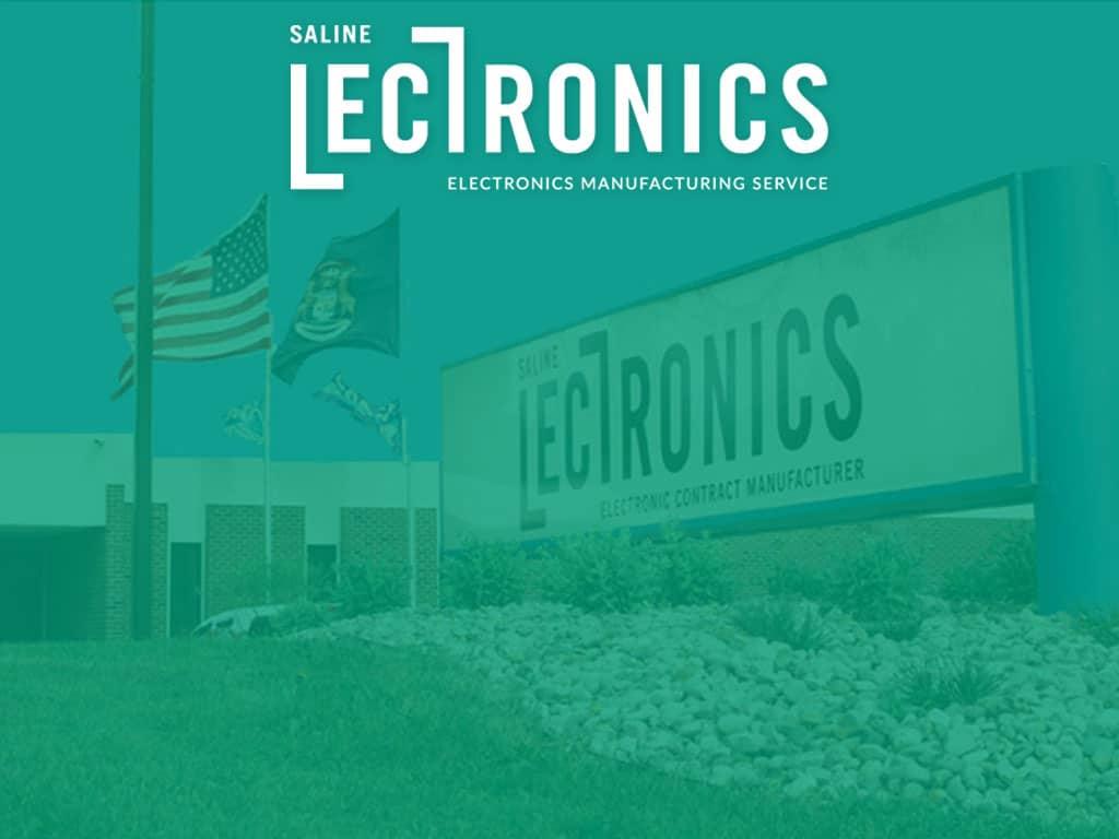 New-Water-Capital-Saline-Lectronics-Portfolio-Company-2
