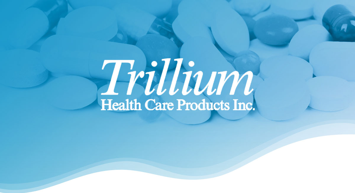 New-Water-Capital-Trillium-Health-Care-Products-Portfolio-Company-NEWS-FINAL4