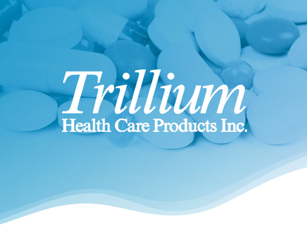 New-Water-Capital-Trillium-Health-Care-Products-Portfolio-Company-final2