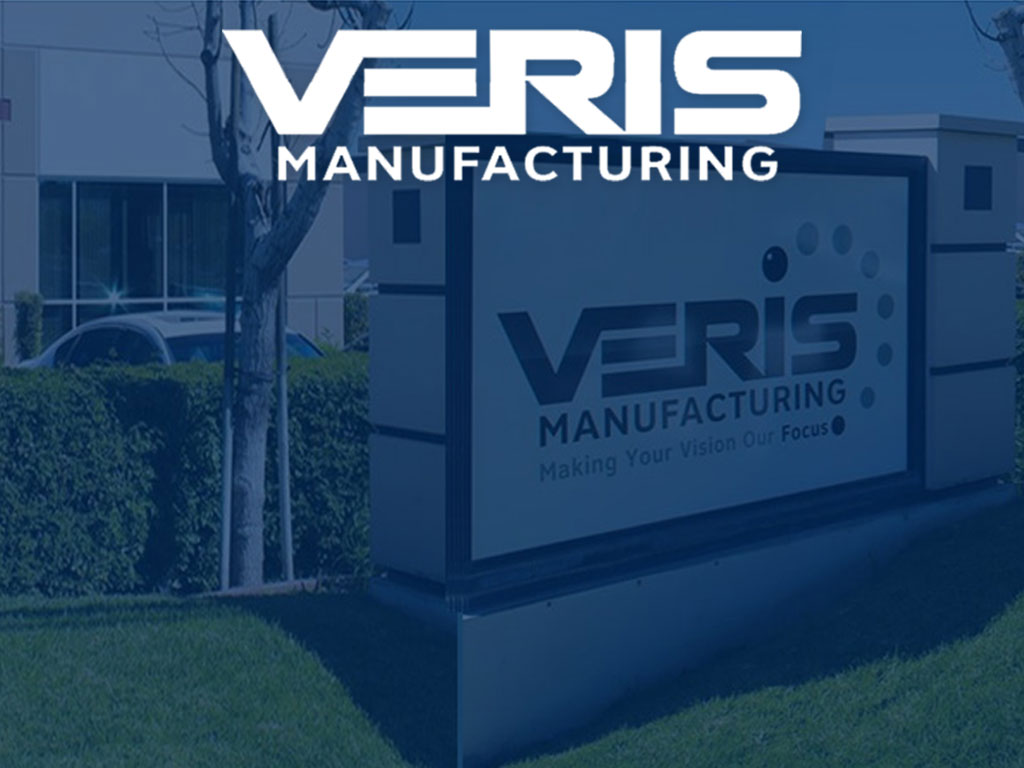 New-Water-Capital-Veris-Manufacturing-Portfolio-Company-2