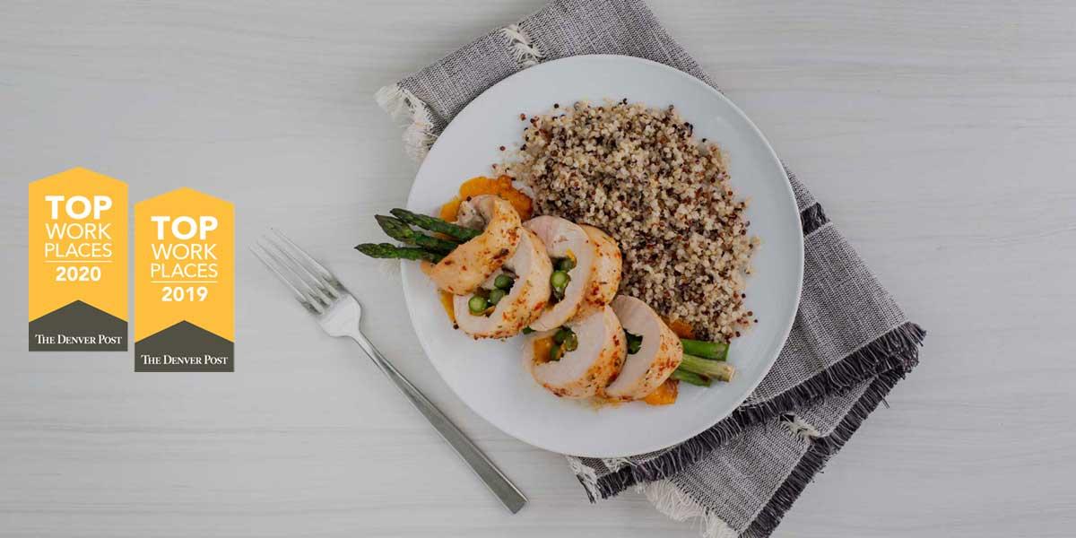custom-made-meals-dale-easdon-managing-in-crisis