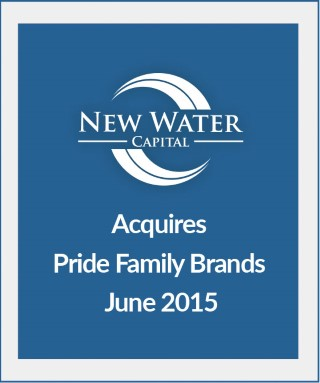 new-water-capital-acquires-pride-family-brands -2