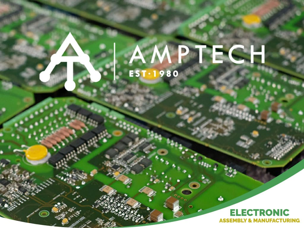 new-water-capital-amptech-inc-portfolio-company