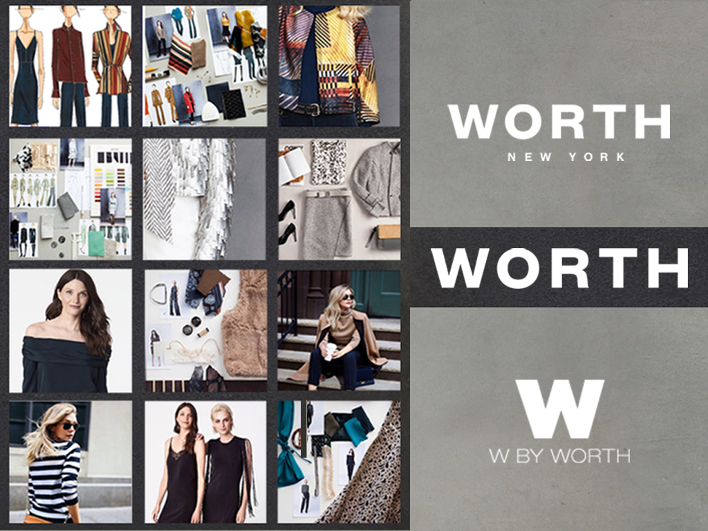 new-water-capital-aquires-worth-collection-new-york-portfolio-version3