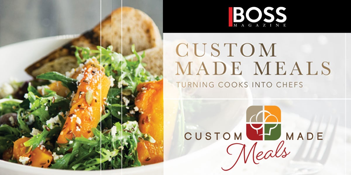 new-water-capital-custom-made-meals-boss-magazine2