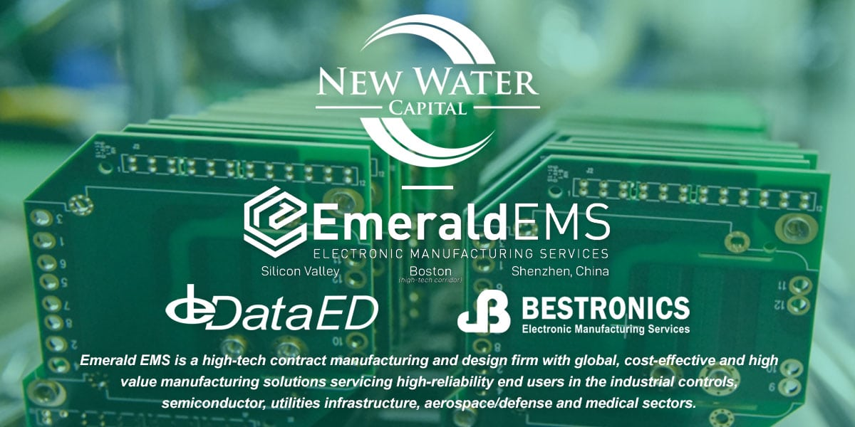 new-water-capital-emerald-ems-announcement