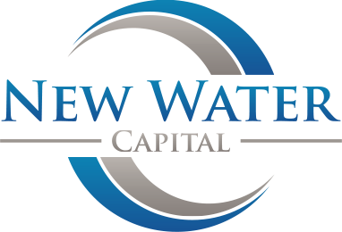 new-water-capital-logo-big