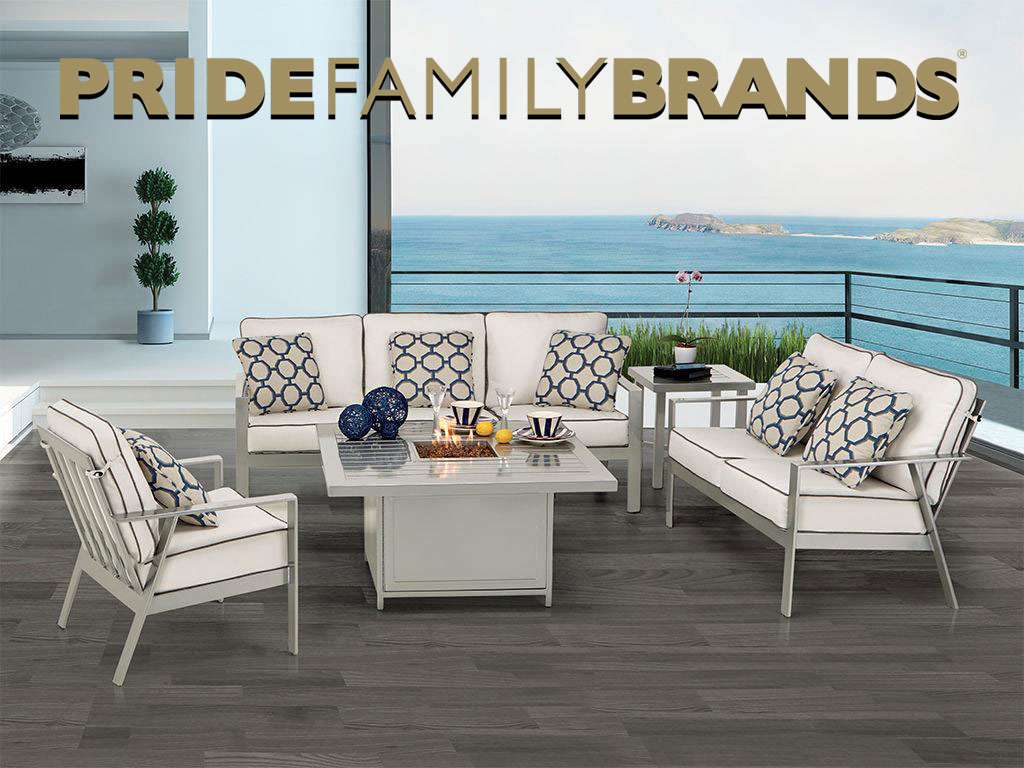 new-water-capital-pride-family-furniture-2