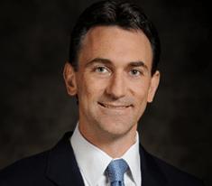 Jason Neimark – New Water Capital